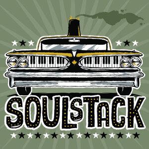 Soulstack 歌手頭像