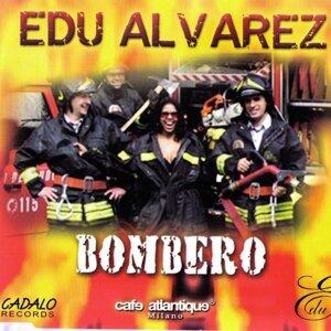 Edu Alvarez 歌手頭像