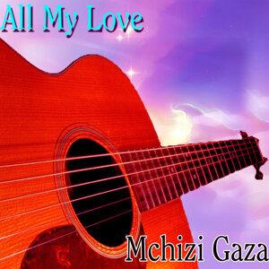 Mchizi Gaza