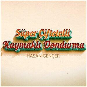Hasan Gençer 歌手頭像