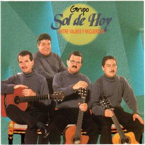 Grupo Sol de Hoy 歌手頭像
