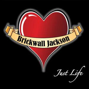 Brickwall Jackson 歌手頭像