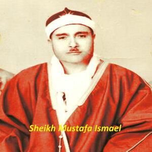 Sheikh Mustafa Ismael 歌手頭像