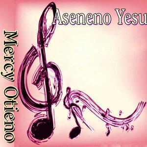 Mercy Otieno 歌手頭像
