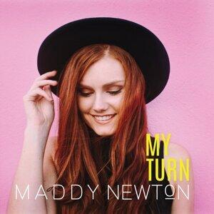 Maddy Newton 歌手頭像