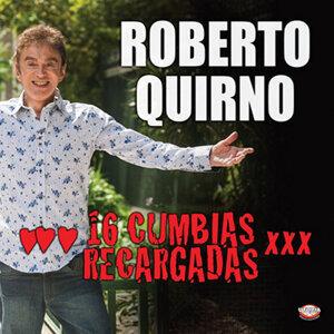 Roberto Quirno 歌手頭像