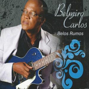 Belmiro Carlos 歌手頭像