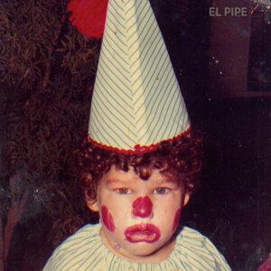 El Pipe 歌手頭像