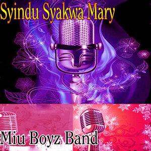 Miu Boyz Band 歌手頭像