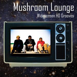 Mushroom Lounge 歌手頭像