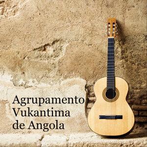 Agrupamento Vukantima de Angola 歌手頭像