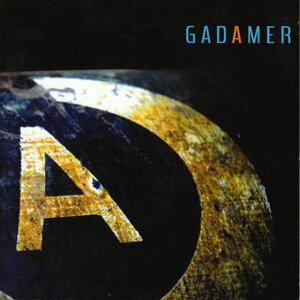 Gadamer 歌手頭像