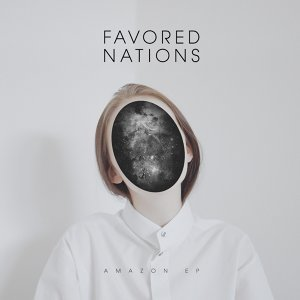 Favored Nations 歌手頭像