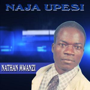 Nathan Mwanzi 歌手頭像