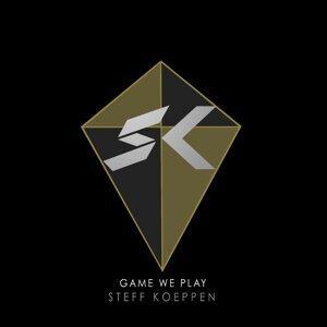 Steff Koeppen 歌手頭像