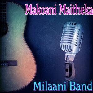 Milaani Band 歌手頭像