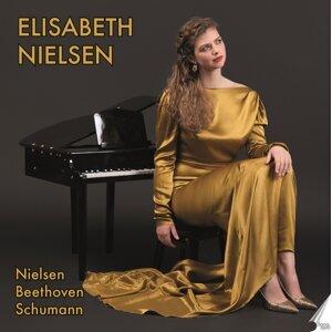 Elisabeth Nielsen 歌手頭像