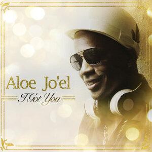 Aloe Jo'el 歌手頭像