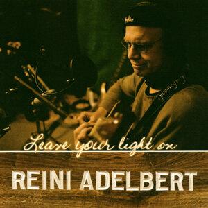 Reini Adelbert 歌手頭像