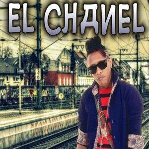 El Chanel 歌手頭像