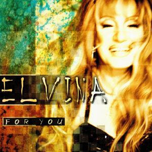 Elvina Makarian 歌手頭像