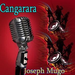 Joseph Mugo 歌手頭像