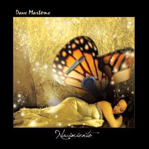 Dave Martone