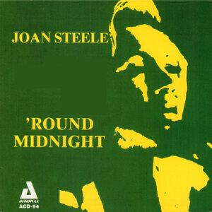 Joan Steele 歌手頭像