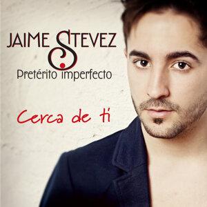 Jaime Stevez 歌手頭像