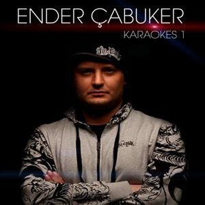 Ender Çabuker 歌手頭像