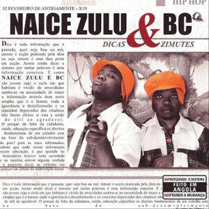 Naice Zulu e BC 歌手頭像