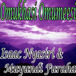Isaac Nyasiri & Muyundi Furaha 歌手頭像