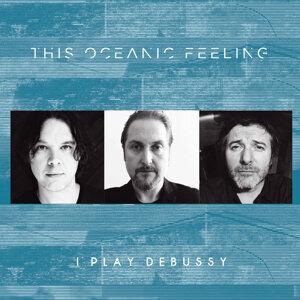 This Oceanic Feeling 歌手頭像