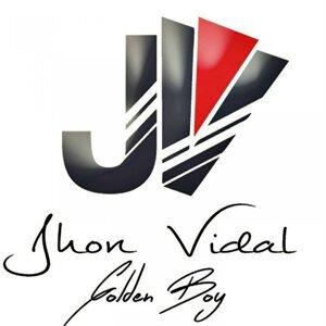 Jhon Vidal 歌手頭像