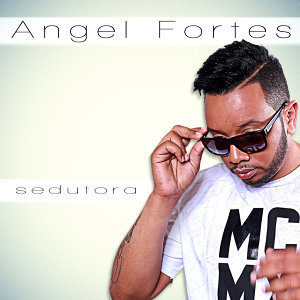 Angel Fortes 歌手頭像
