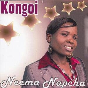 Neema Napcha 歌手頭像