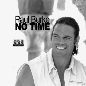 Paul Burke 歌手頭像