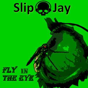 Slip Jay 歌手頭像