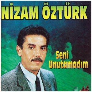 Nizam Öztürk 歌手頭像