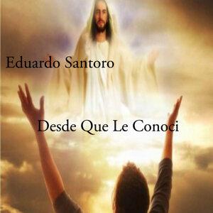 Eduardo Santoro 歌手頭像
