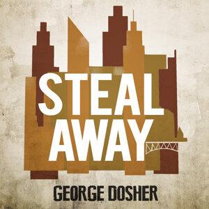 George Dosher