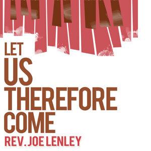 Rev. Joe Lenley 歌手頭像