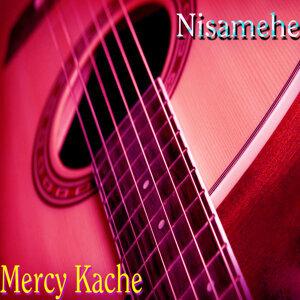 Mercy Kache 歌手頭像