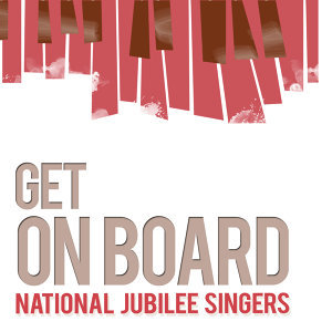 National Jubilee Singers 歌手頭像