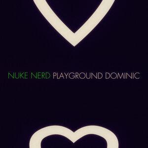 Nuke Nerd 歌手頭像