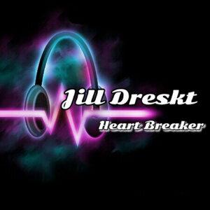 Jill Dreskt 歌手頭像