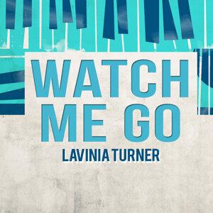 Lavinia Turner 歌手頭像