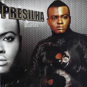 Presilha 歌手頭像