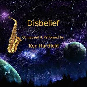 Ken Hartfield 歌手頭像