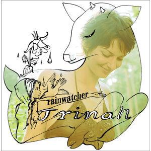 Trinah 歌手頭像